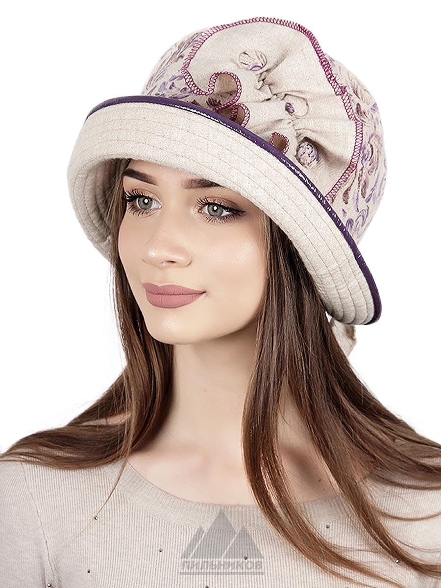 Шляпа Доротея
