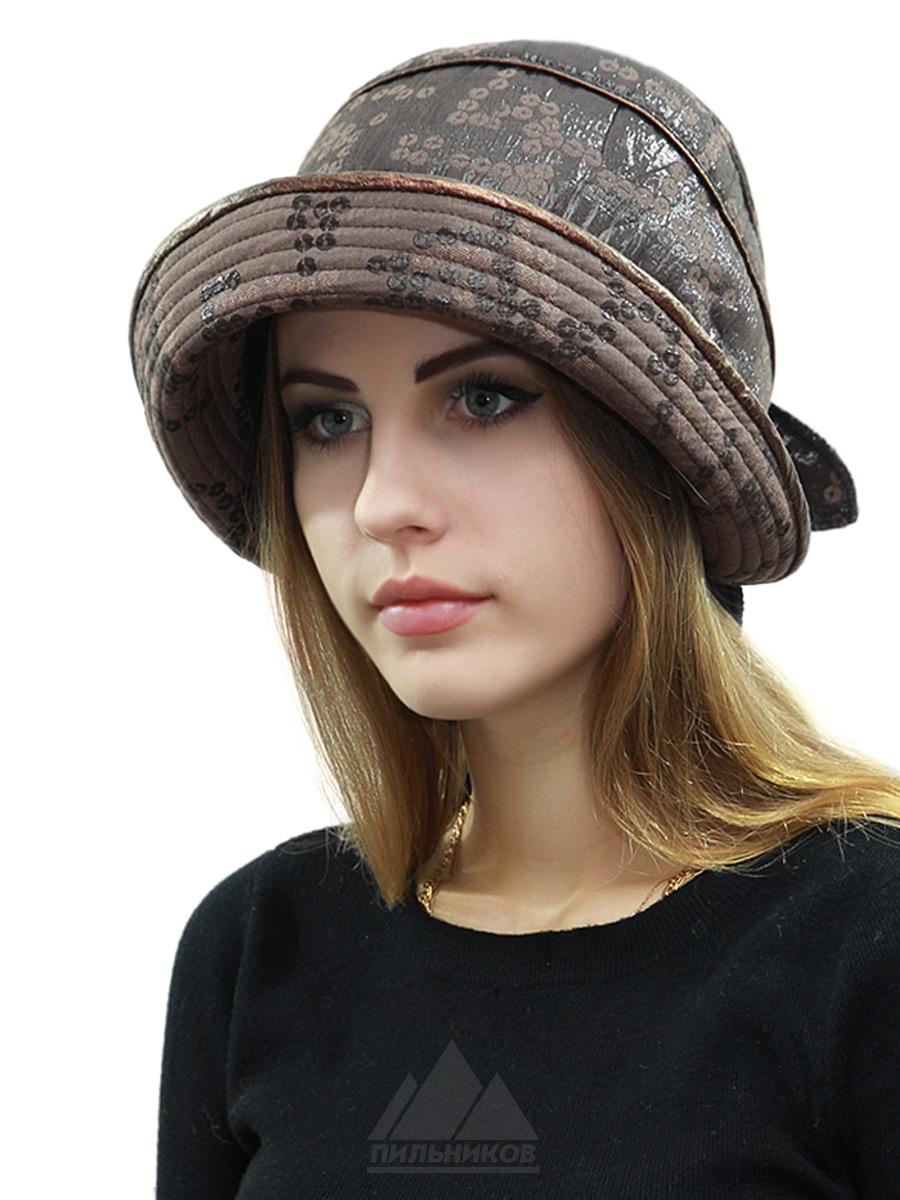 Шляпа Дороти