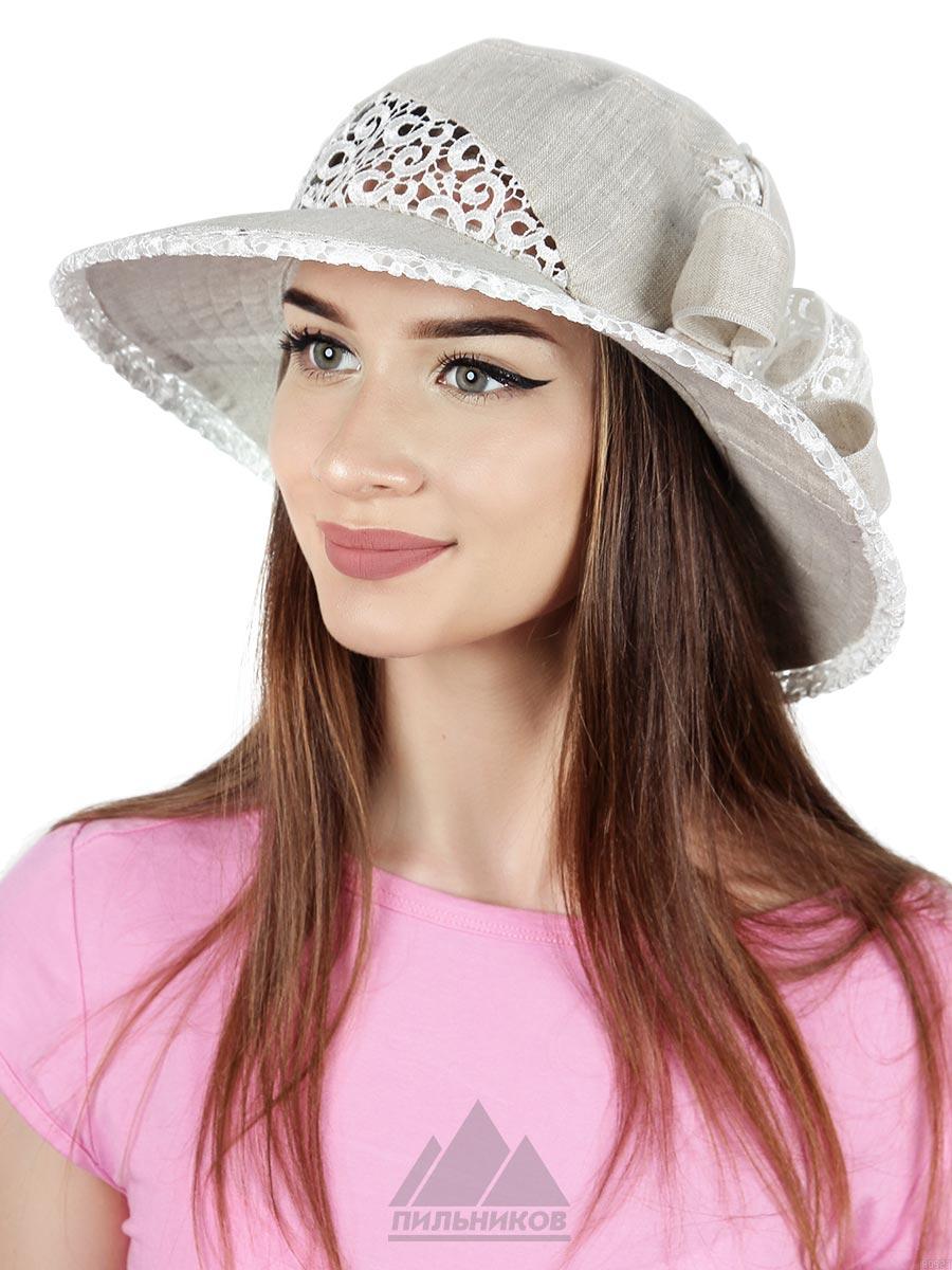 Шляпа Елена