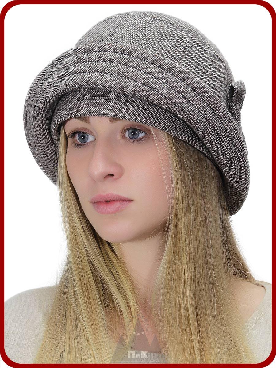 Шляпа Элеонора