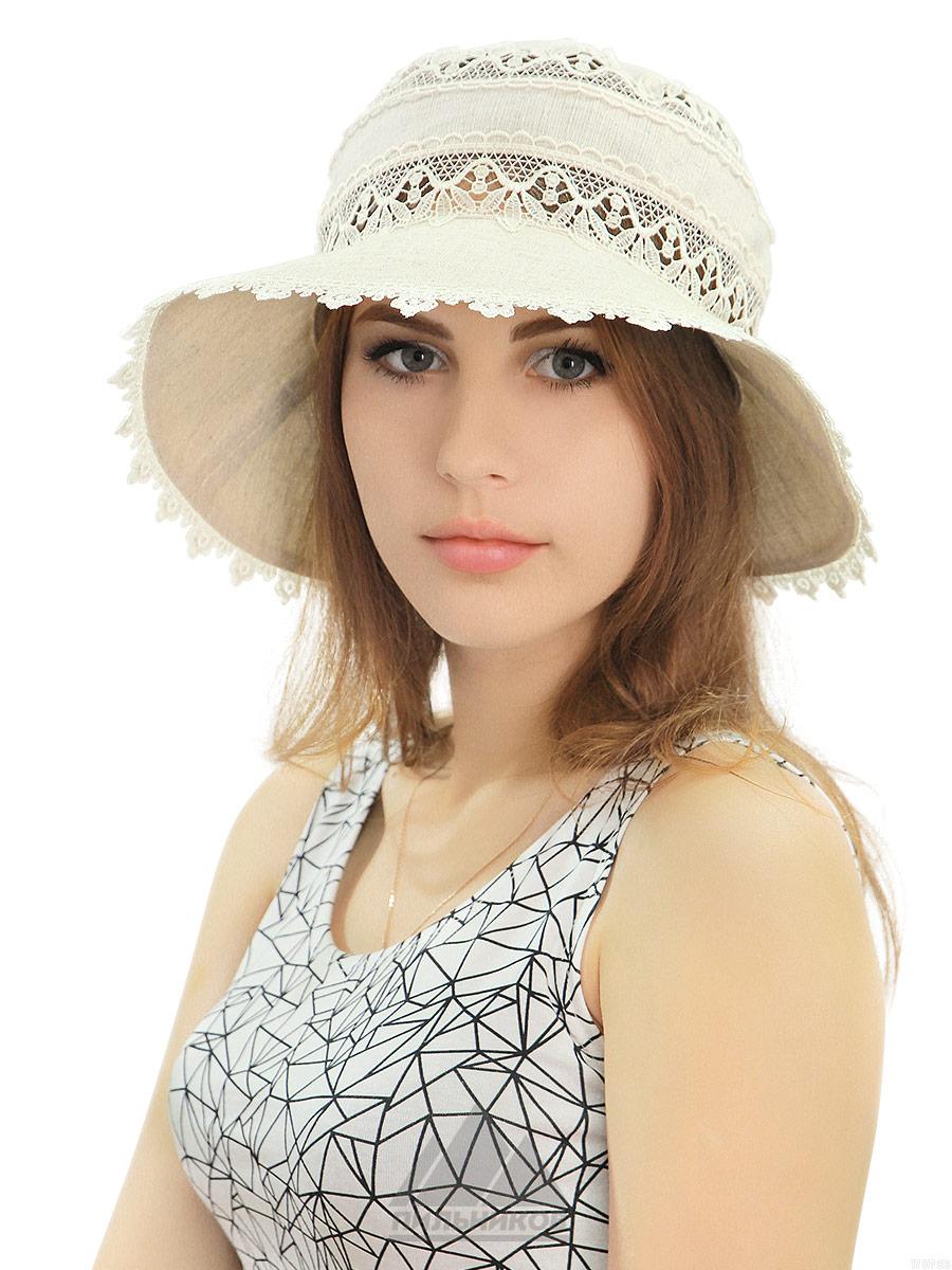 Шляпа Елизавета