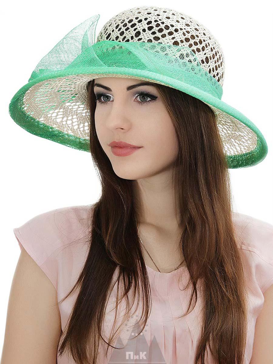 Шляпа Эллада