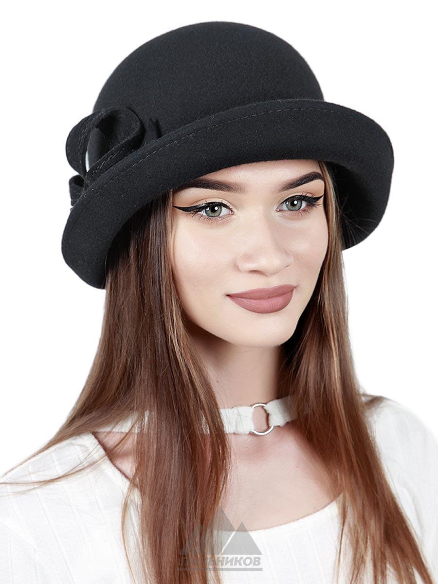 Шляпа Элоиза