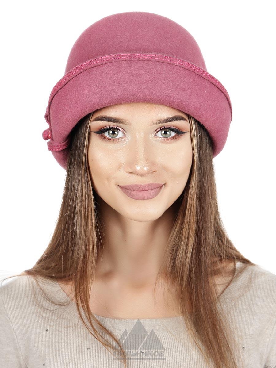 Шляпа Евника