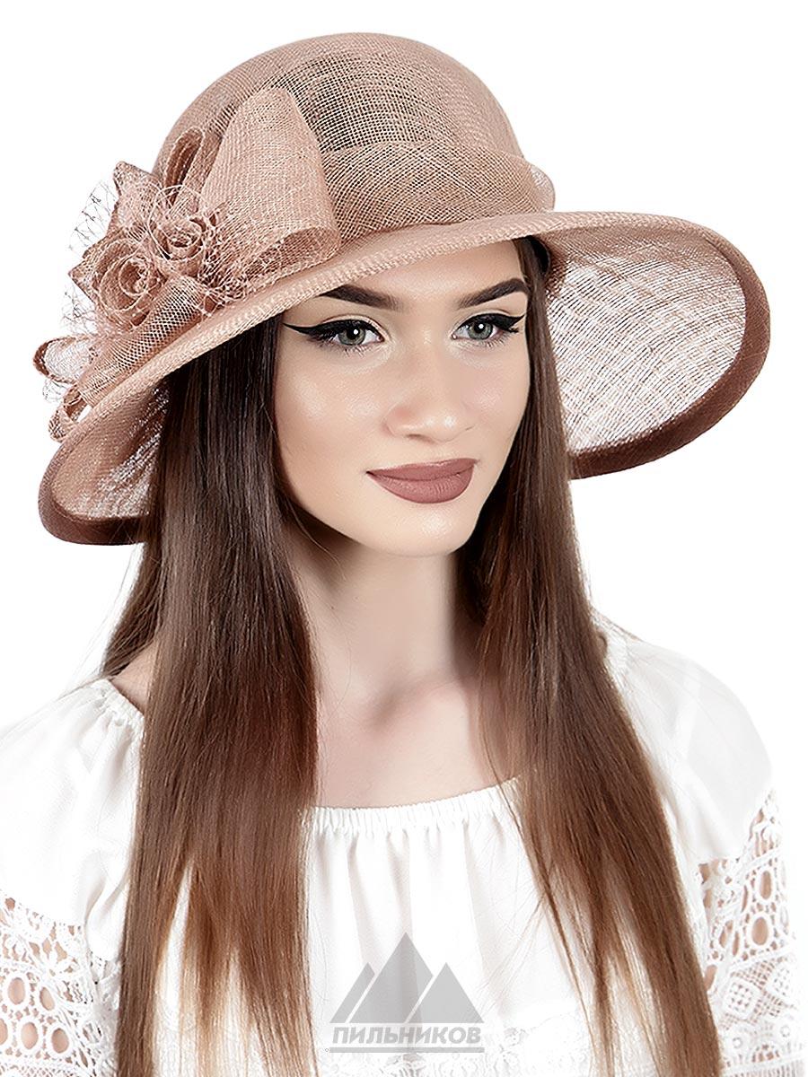 Шляпа Эйвери