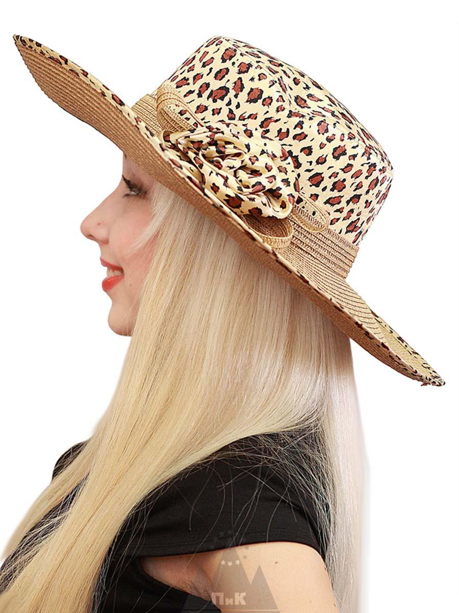 Шляпа Фантазия