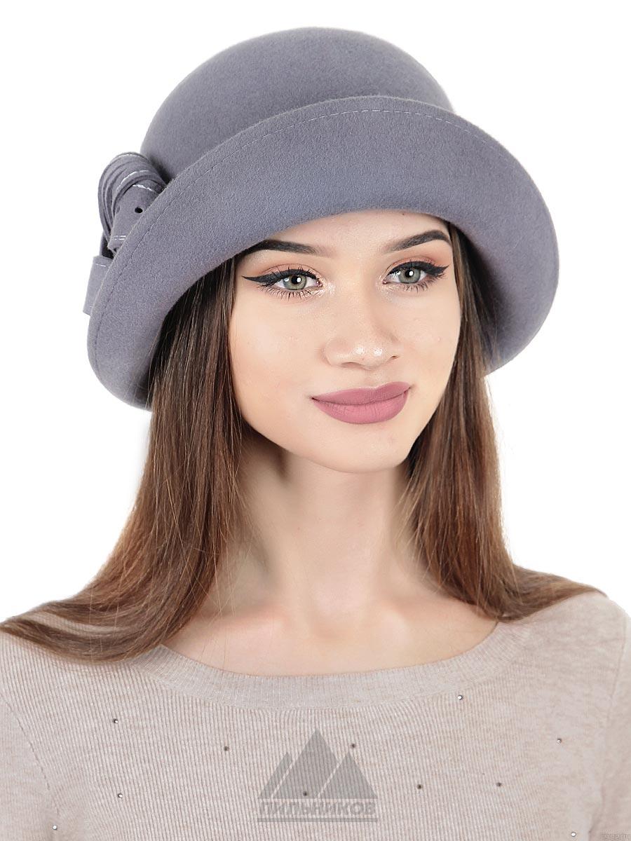 Шляпа Флоренс