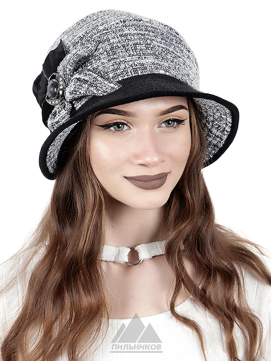 Шляпа Флори