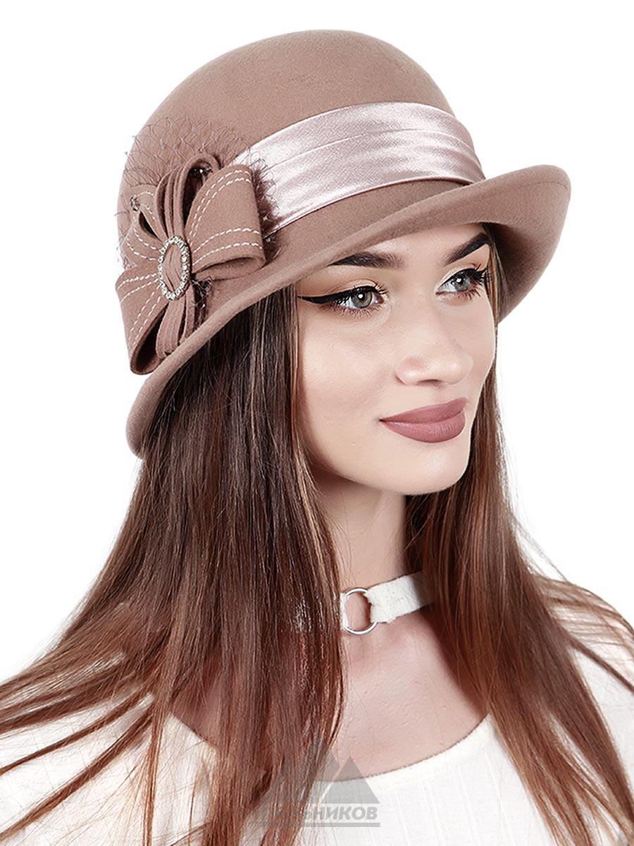 Шляпа Габриела
