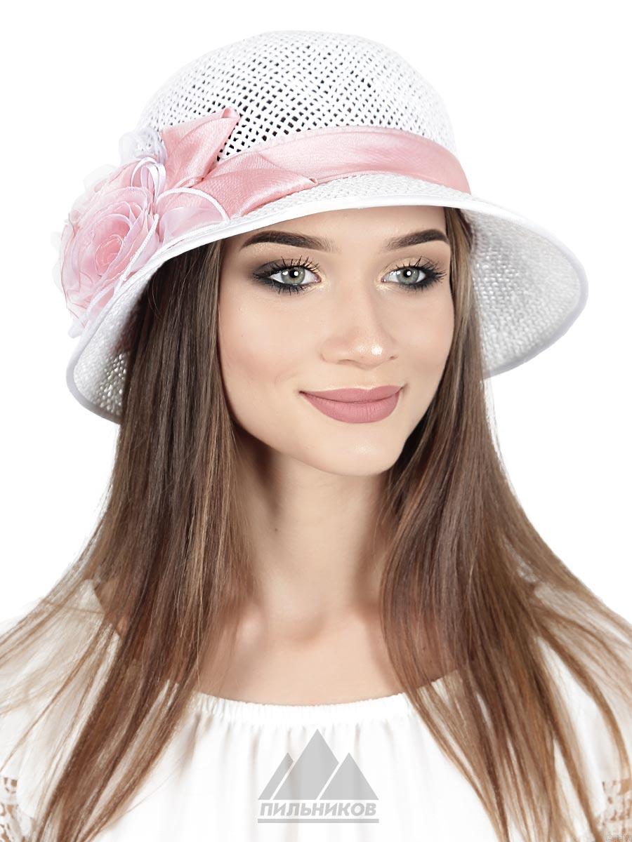 Шляпа Ганна