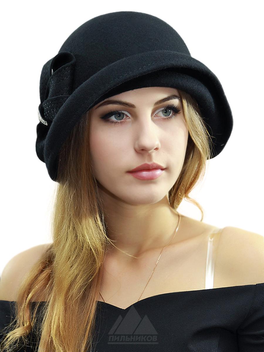 Шляпа Гелена