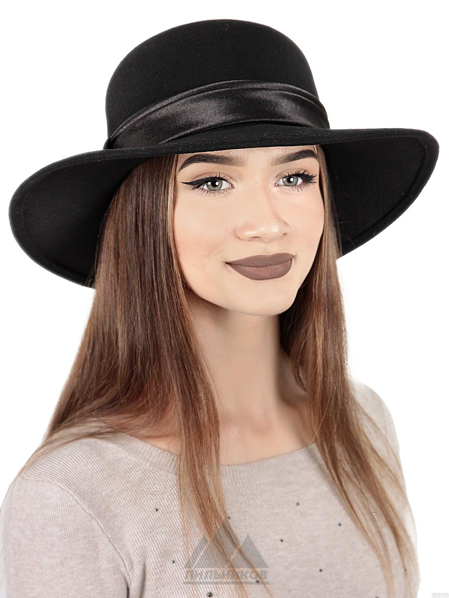 Шляпа Гера