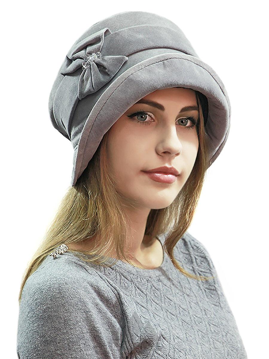 Шляпа Гертруда