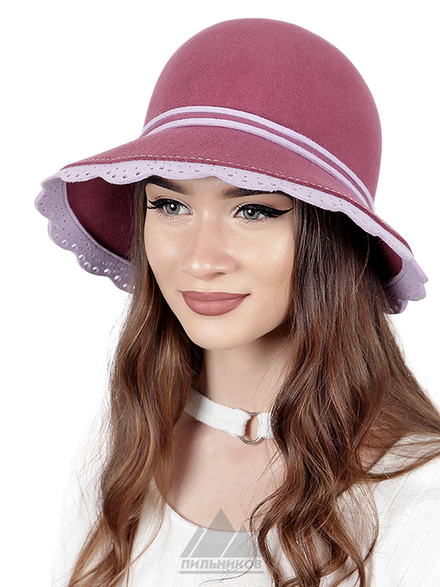Шляпа Грета