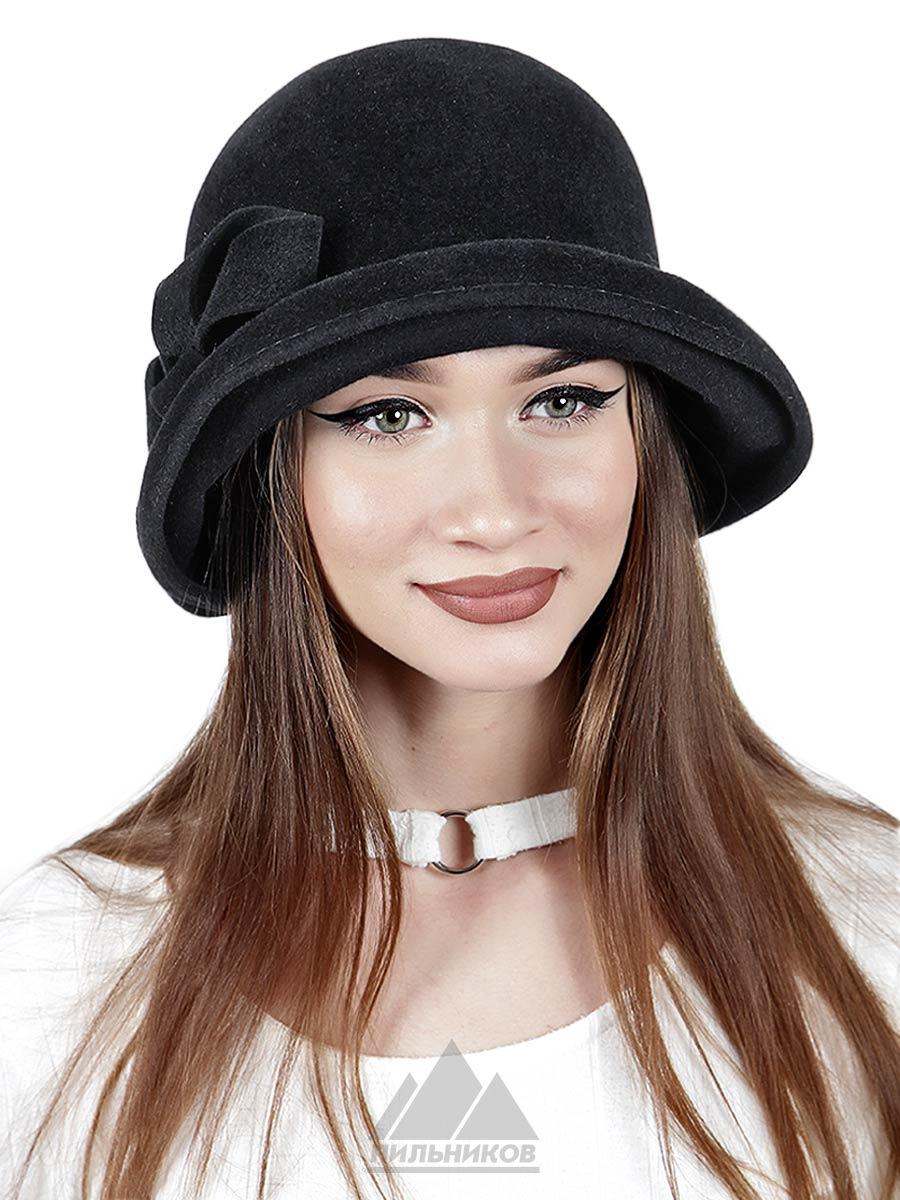 Шляпа Гвенда