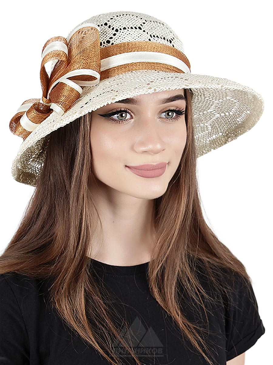 Шляпа Хайди