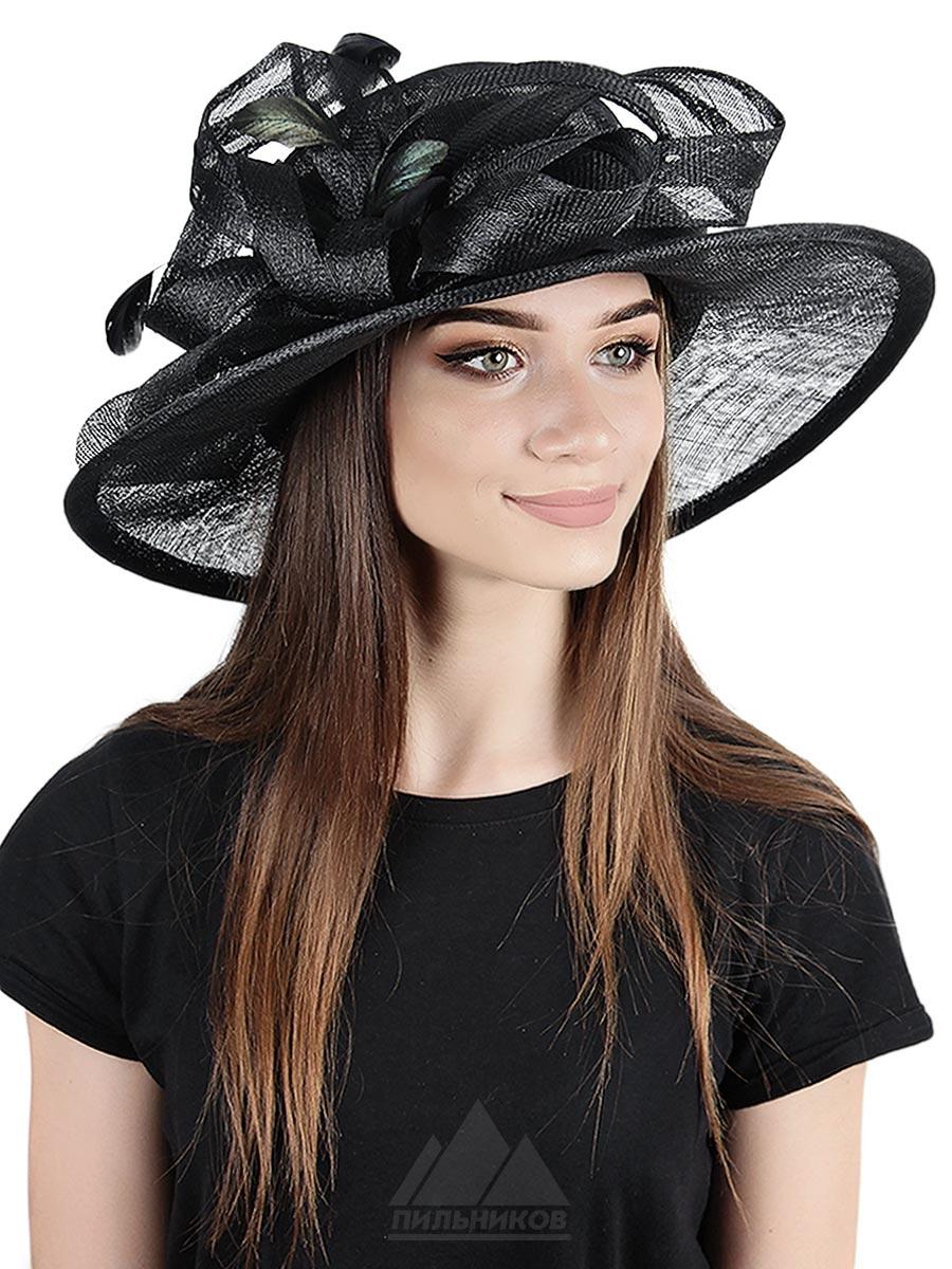 Шляпа Хиона