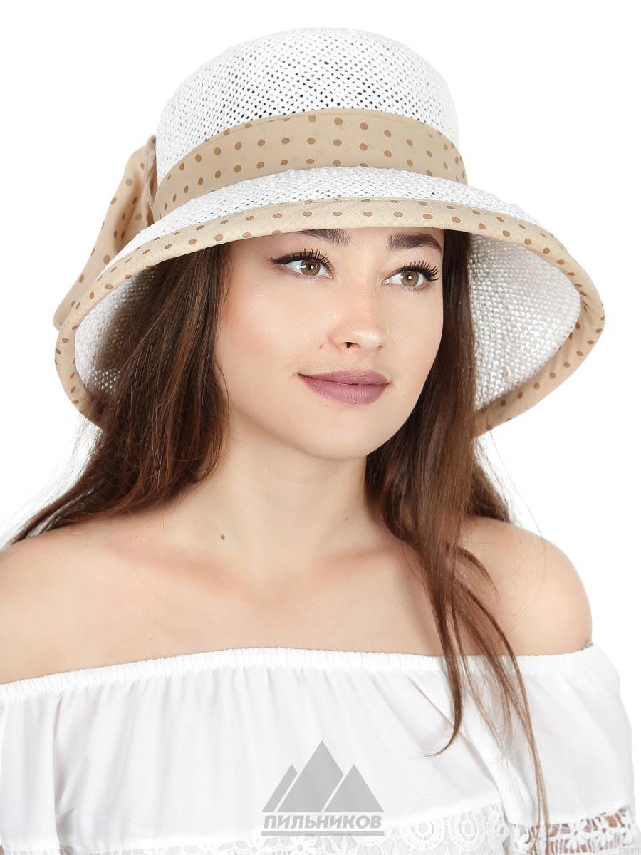 Шляпа Илиана