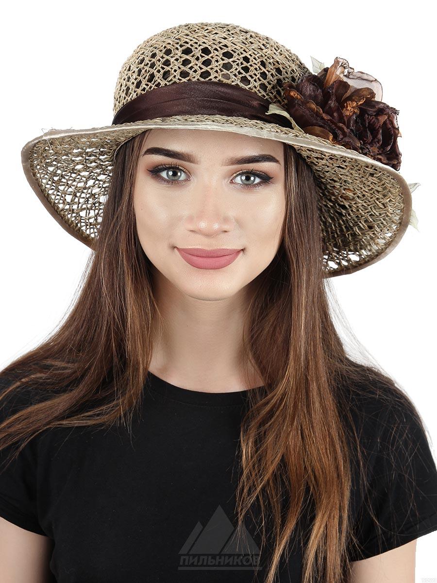 Шляпа Ирэна