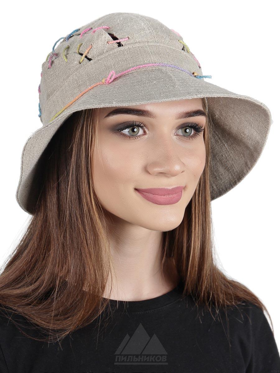 Шляпа Калантия