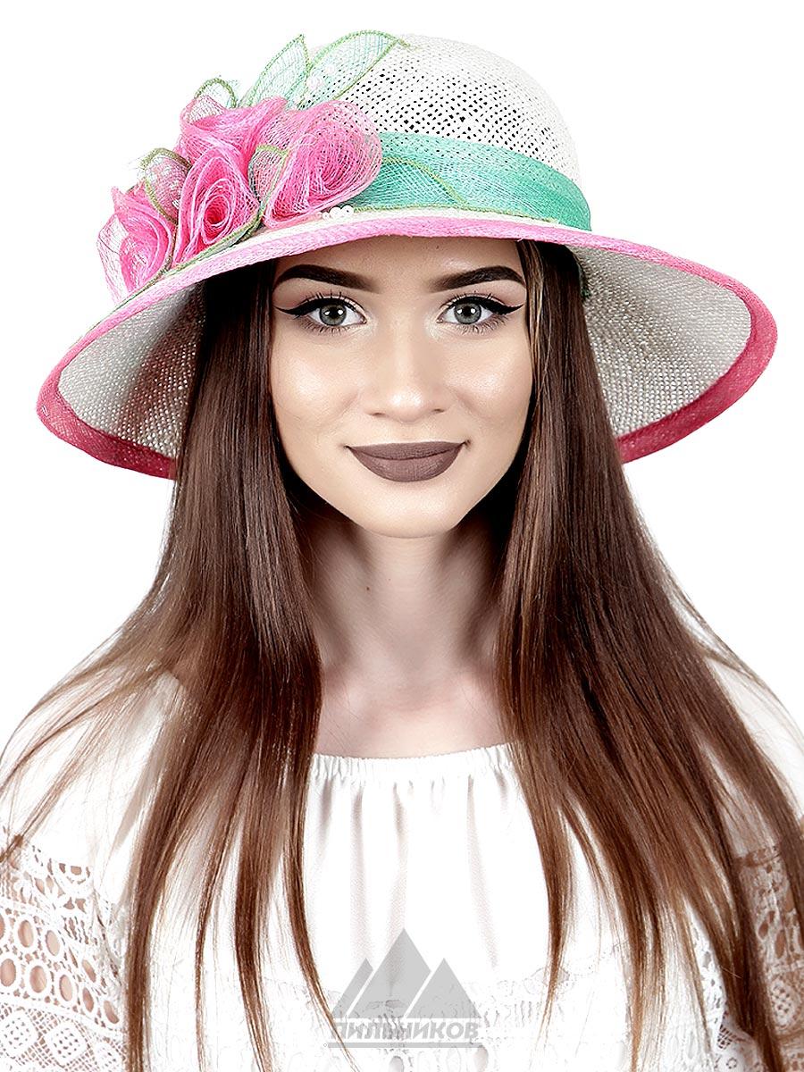 Шляпа Карэн