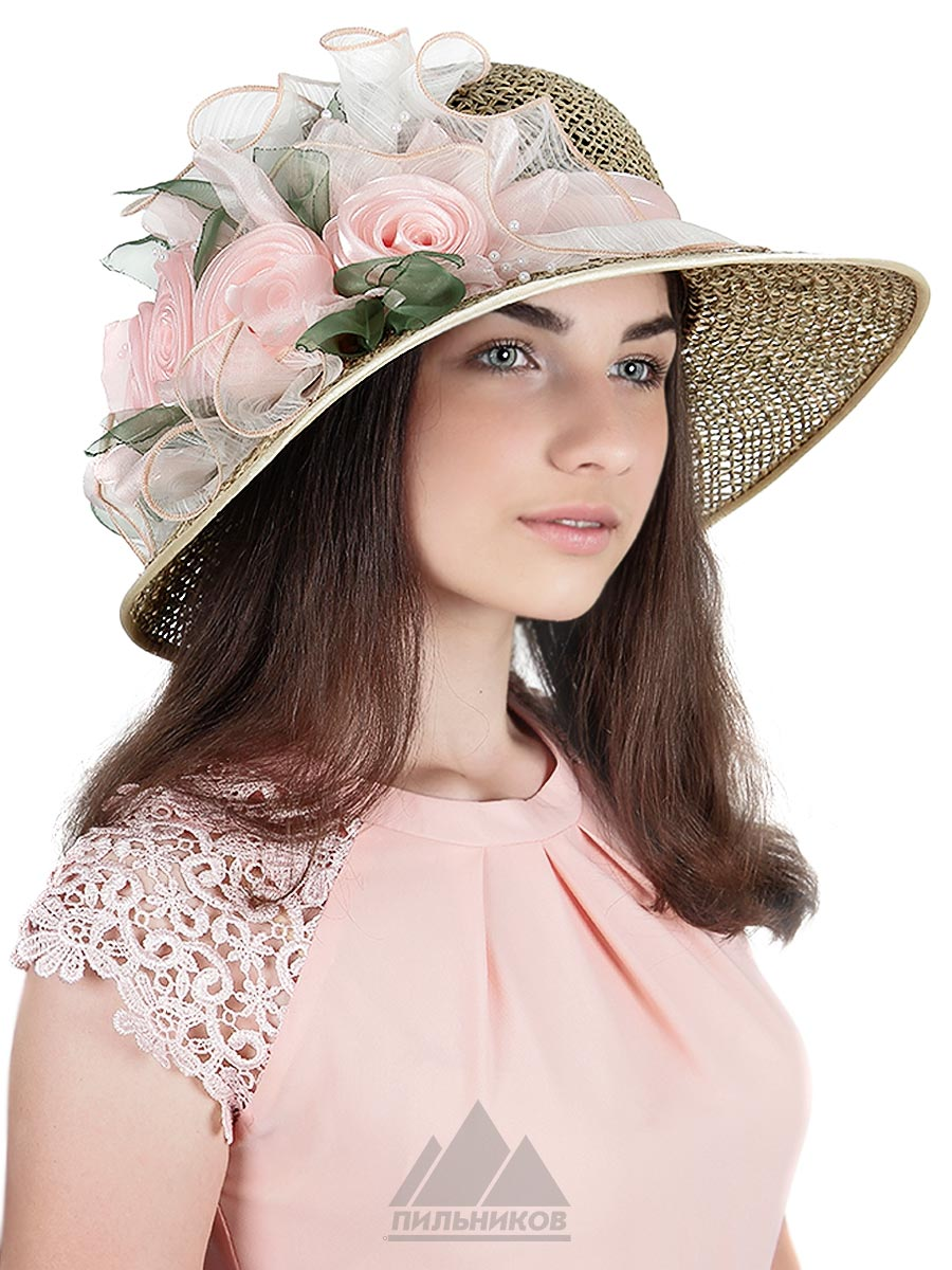 Шляпа Кассандра