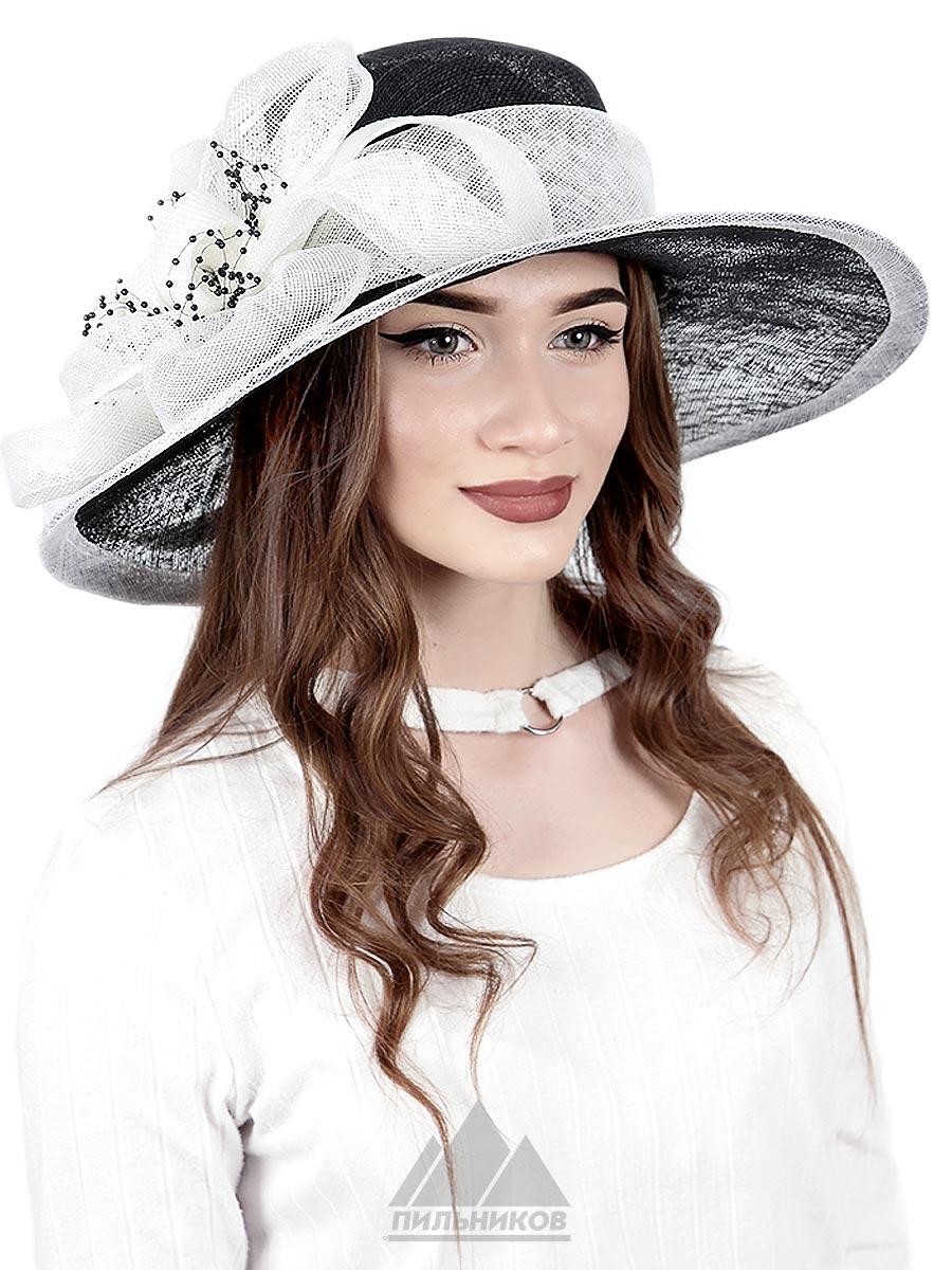 Шляпа Кенди