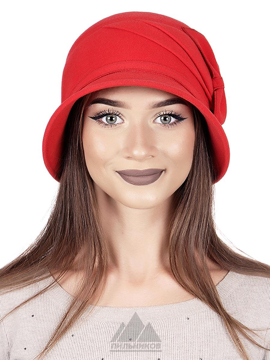 Шляпа Кетлин