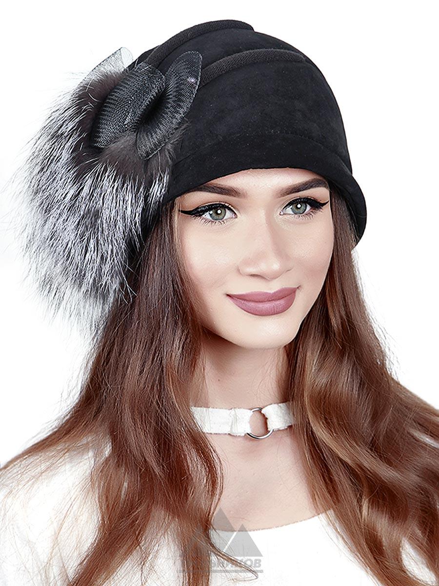 Шляпа Кейла
