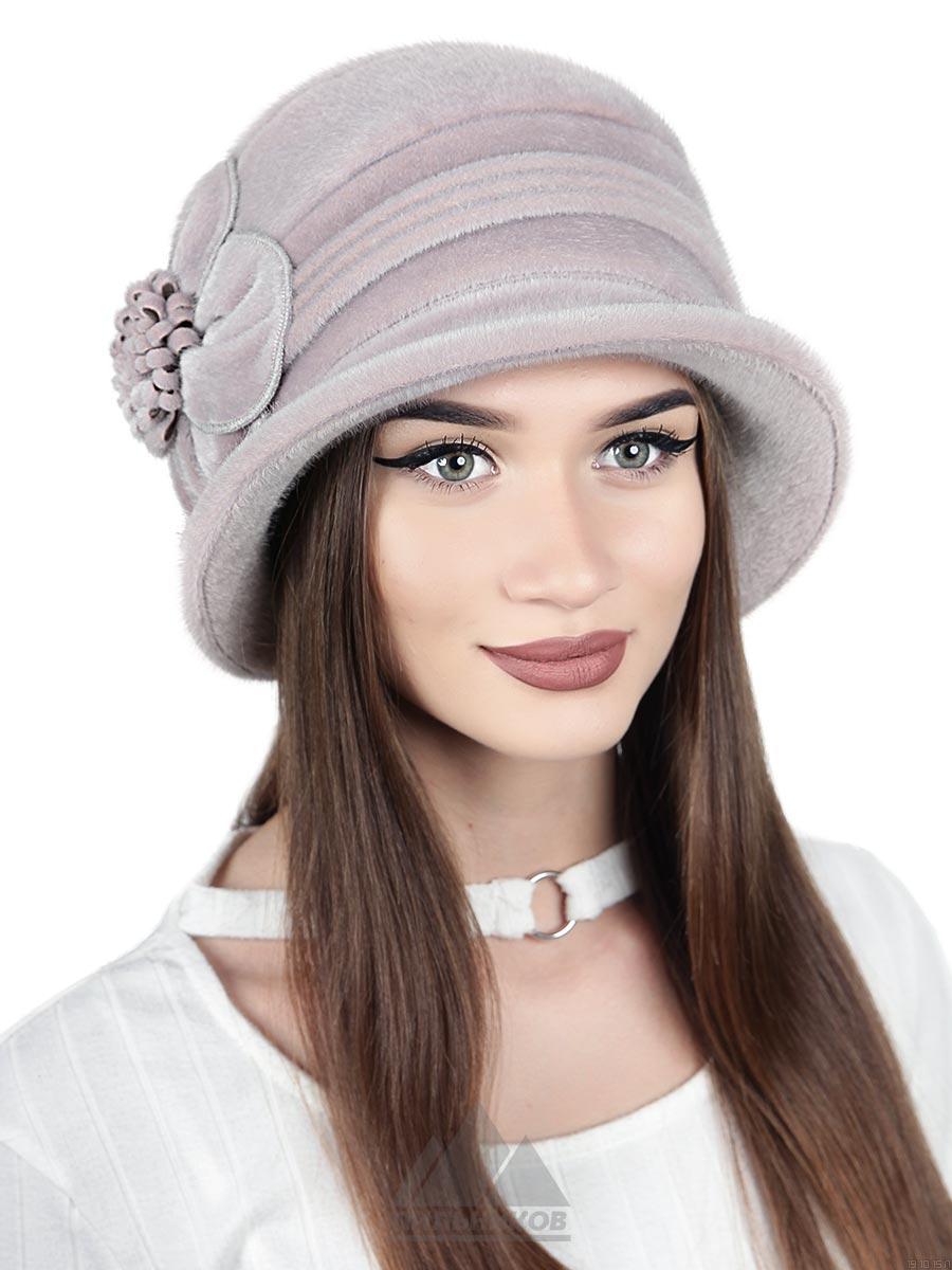 Шляпа Кейт