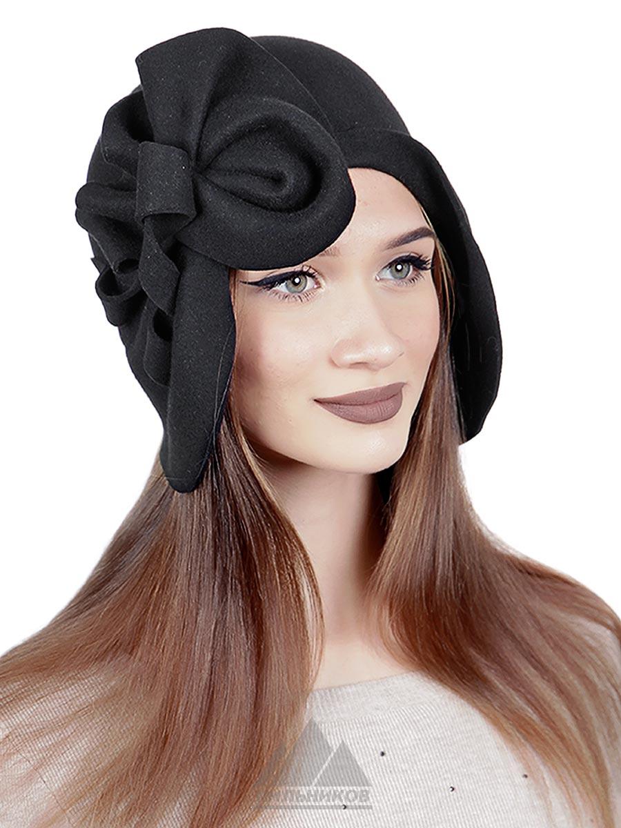 Шляпа Кейтлин