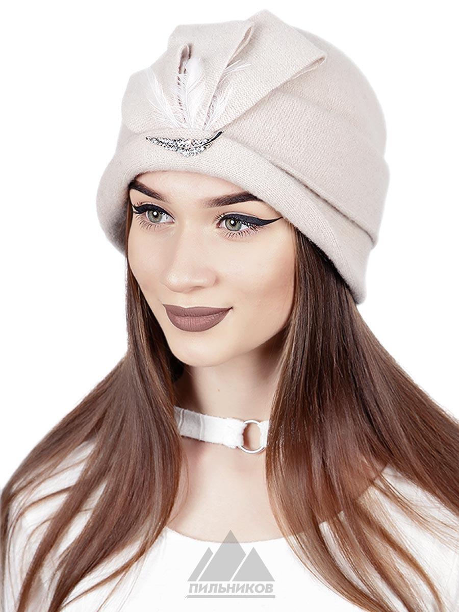 Шляпа Корнелия