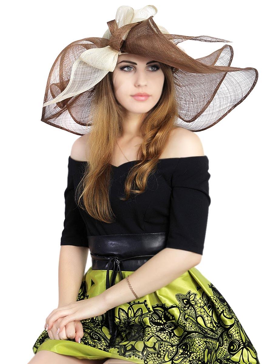 Шляпа Кристи