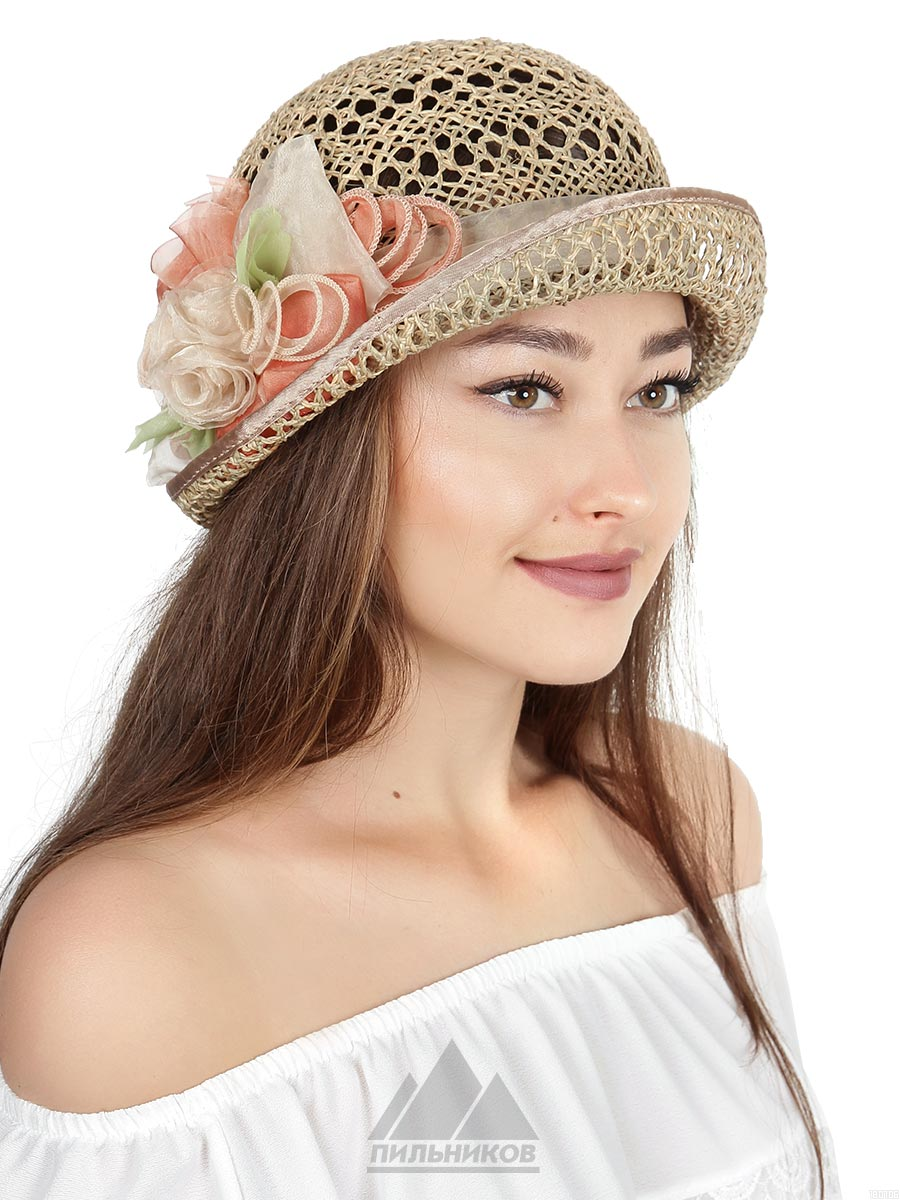 Шляпа Лалита