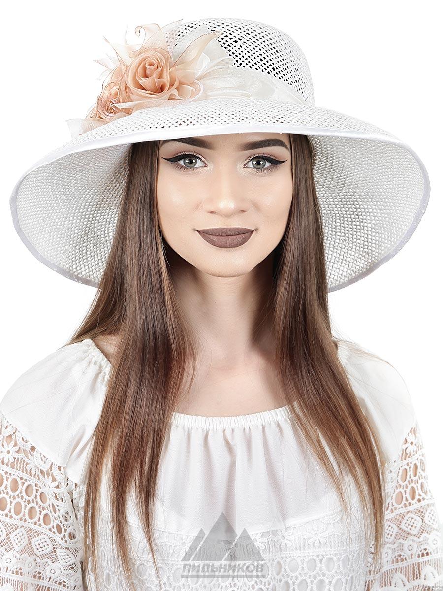 Шляпа Лара