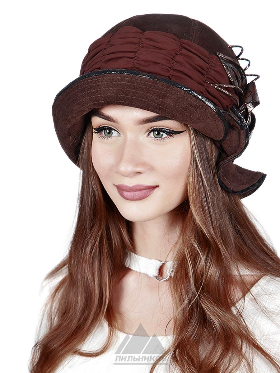 Шляпа Лайла