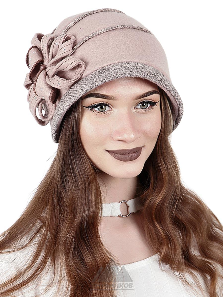 Шляпа Лайза