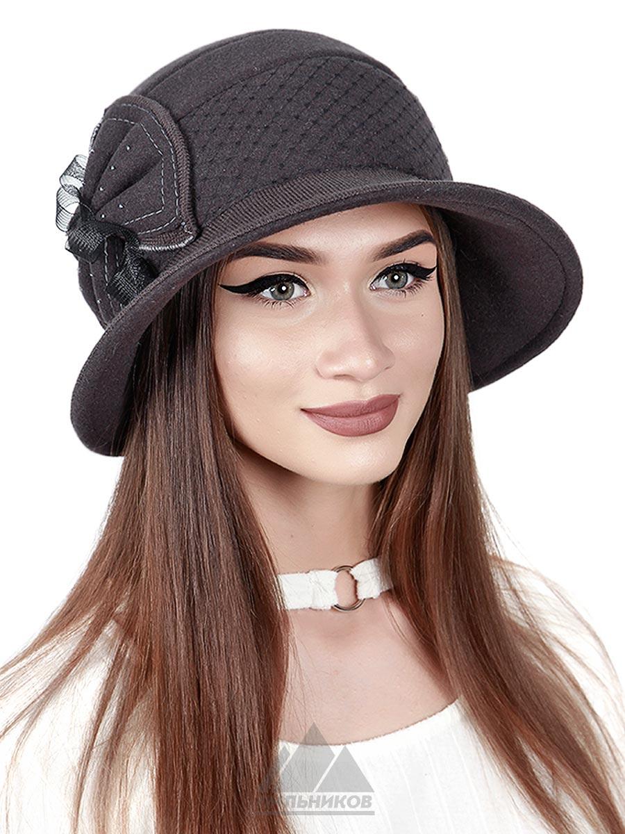 Шляпа Летиция