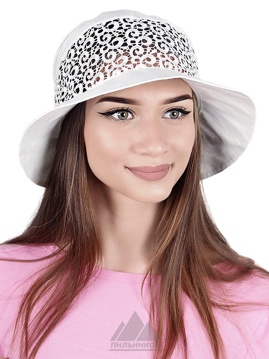 Шляпа Летти