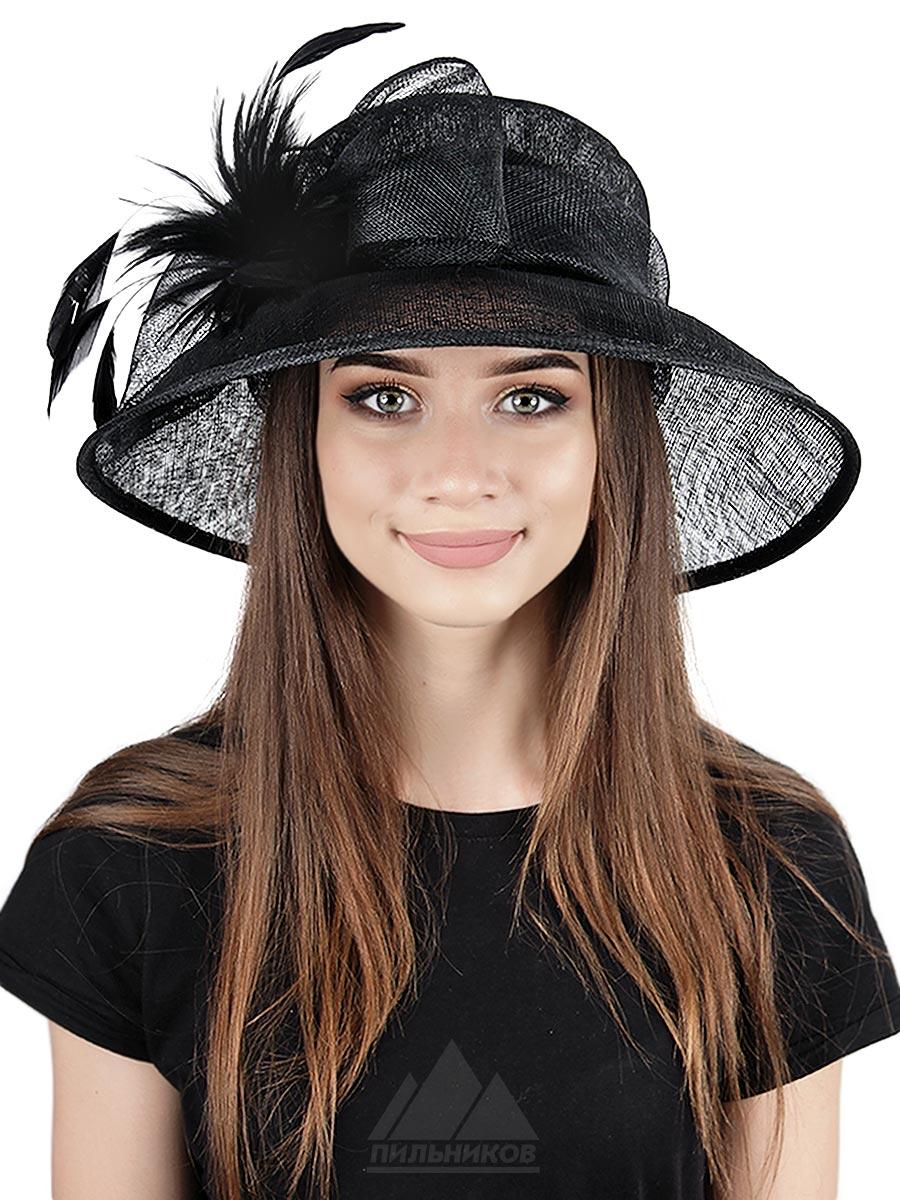 Шляпа Линдита