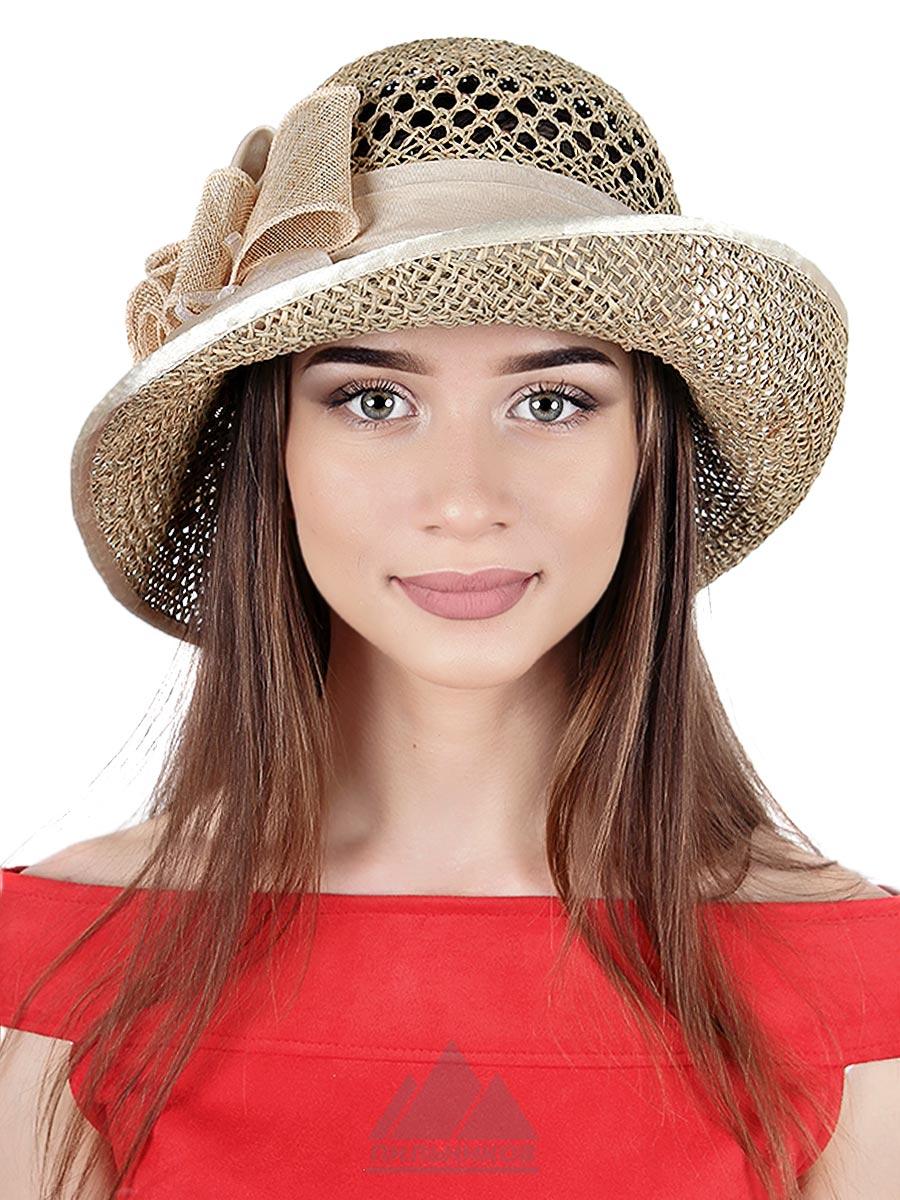 Шляпа Лиона