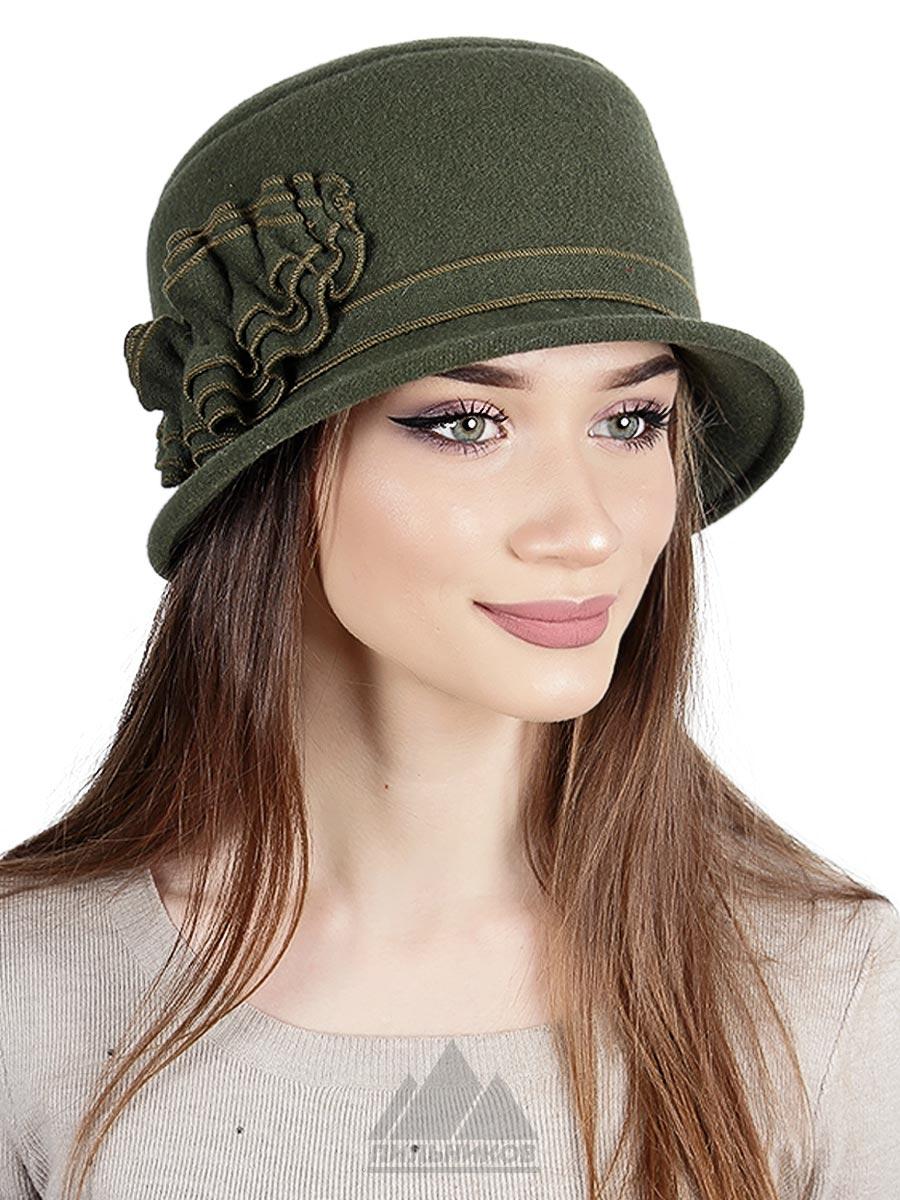 Шляпа Лорейн