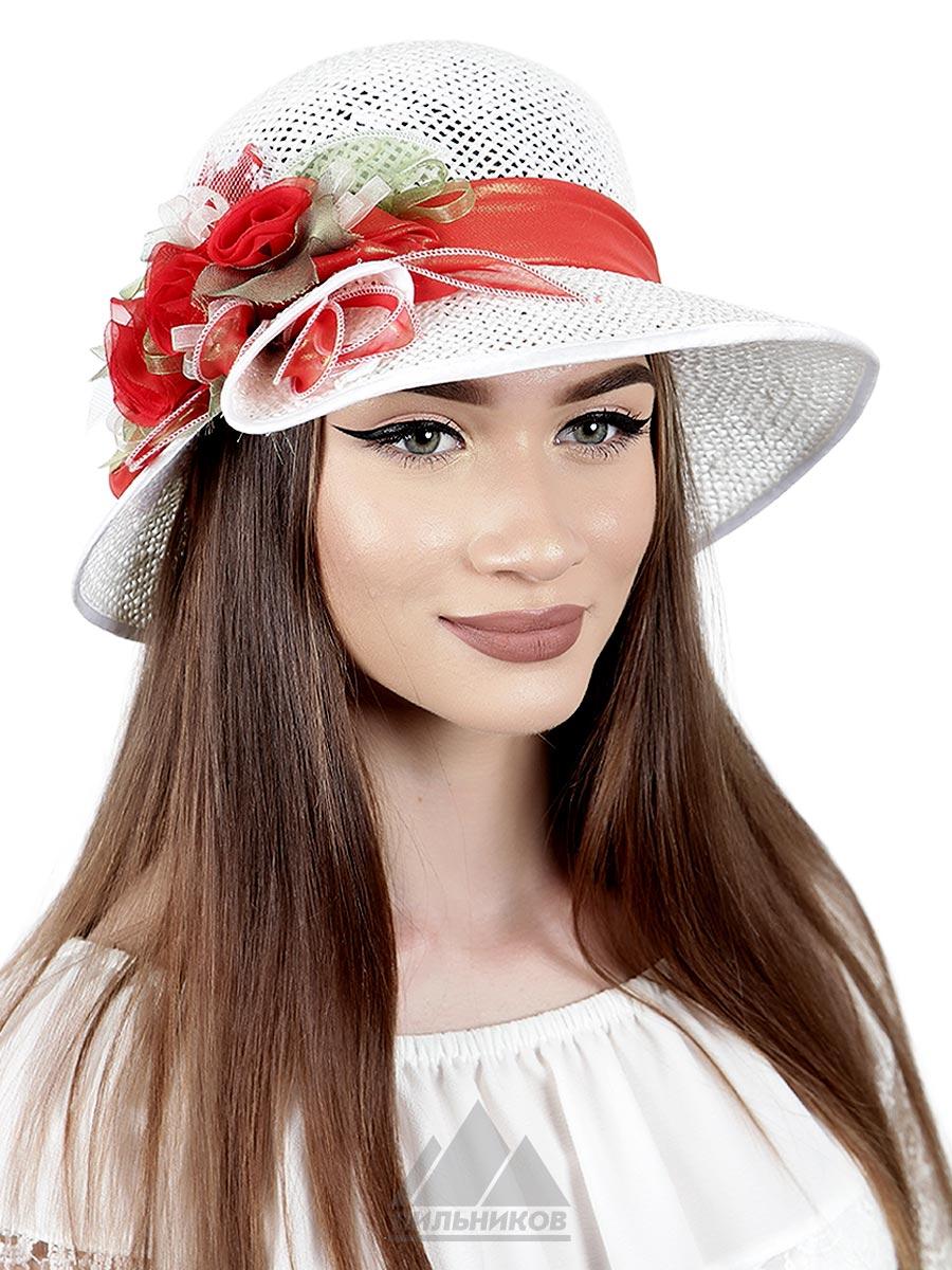 Шляпа Лорри