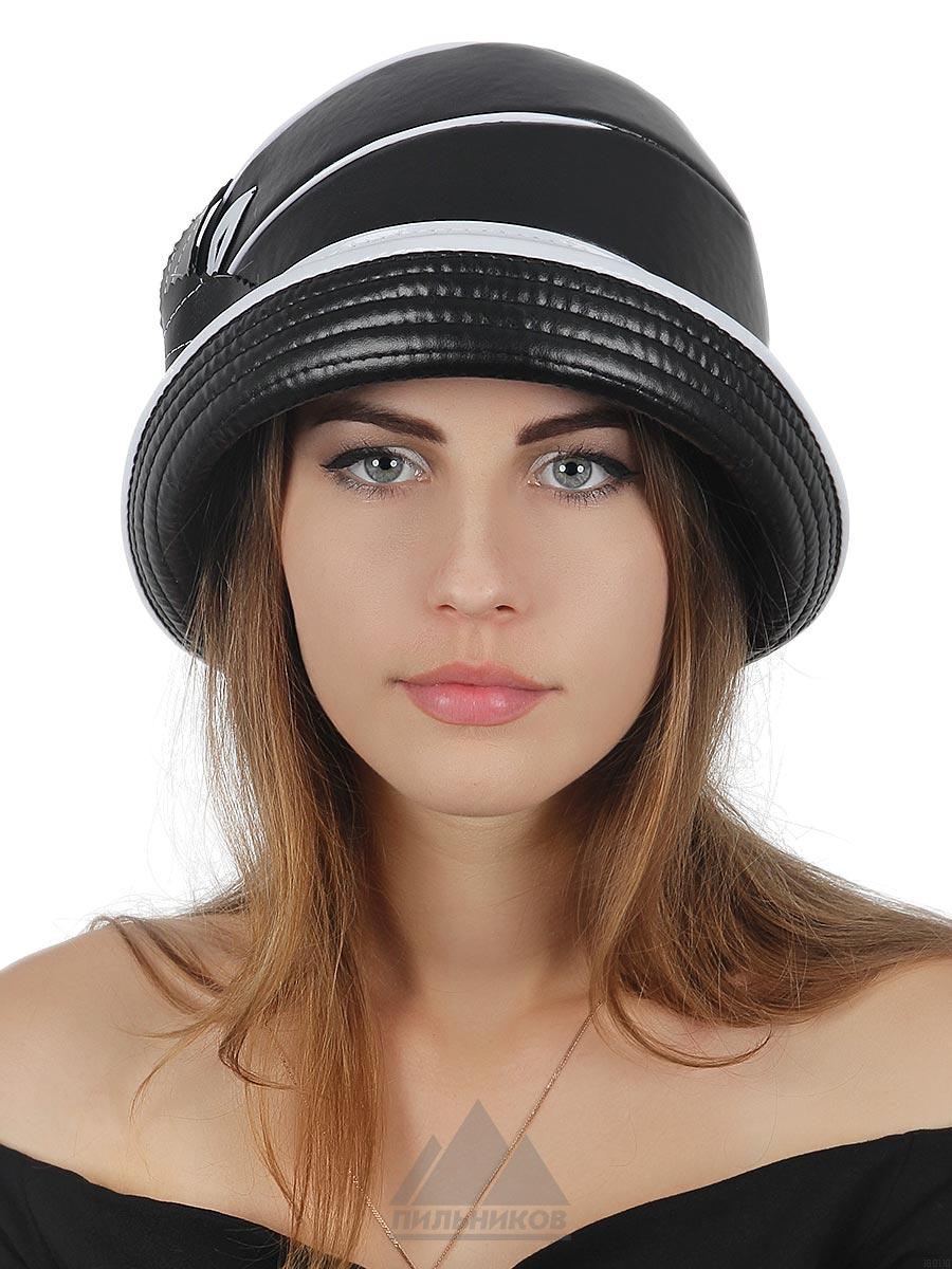Шляпа Лучик