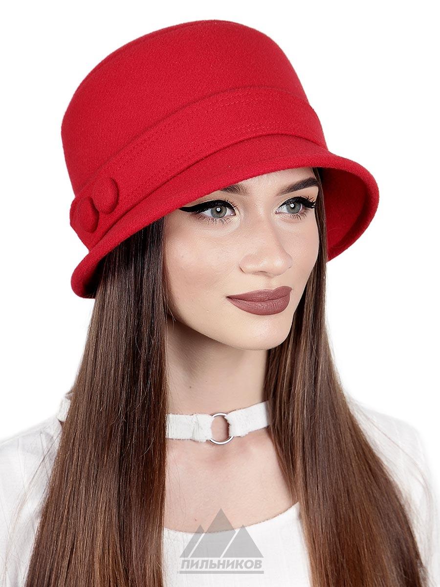 Шляпа Луизия