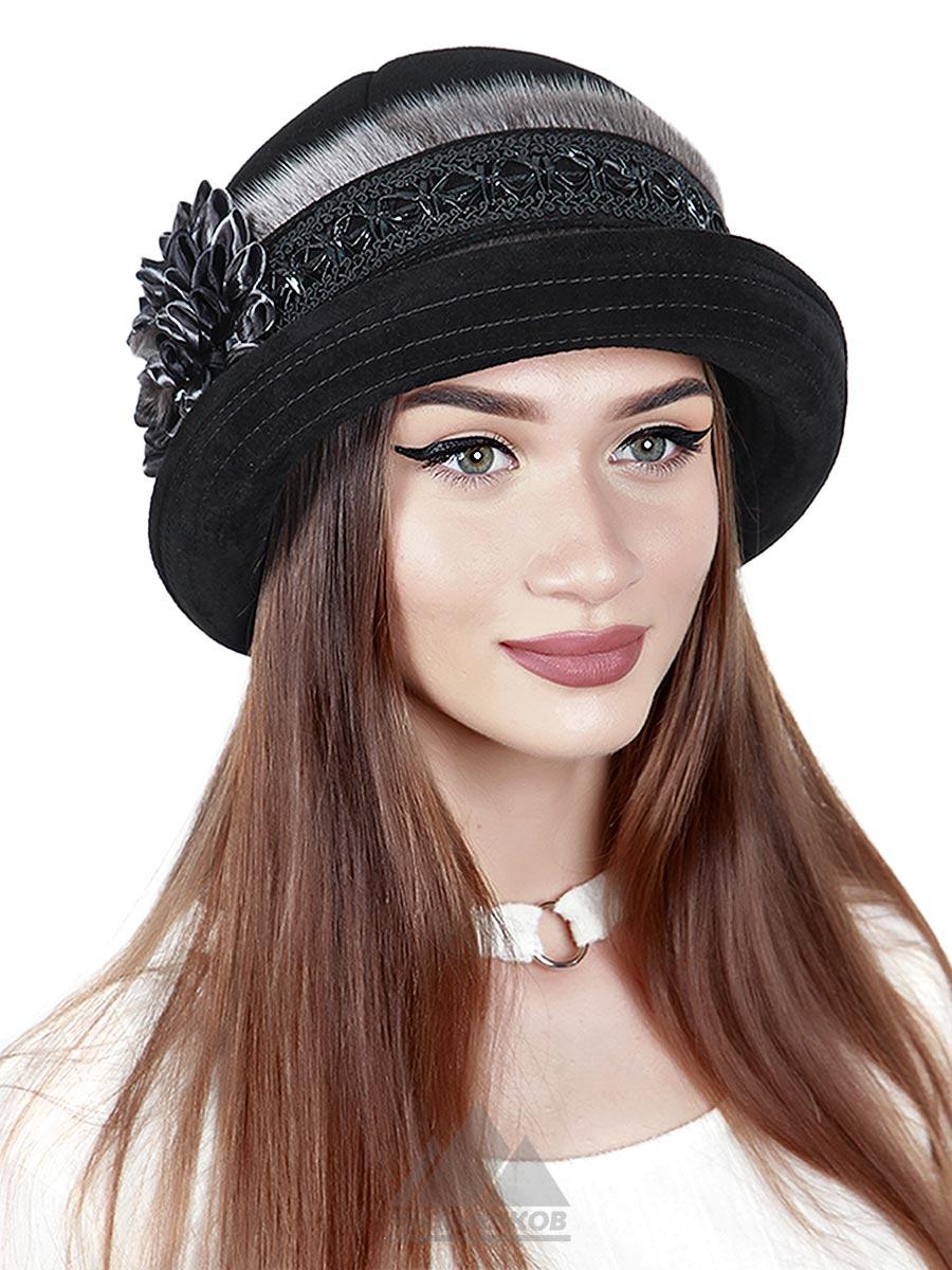 Шляпа Мадлен