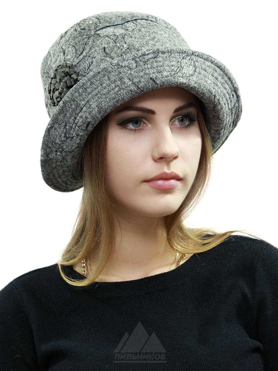 Шляпа Магдалина