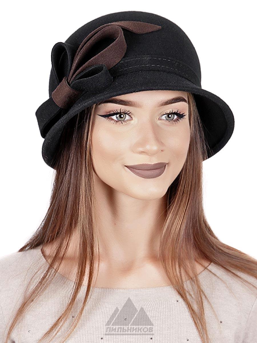 Шляпа Марлена