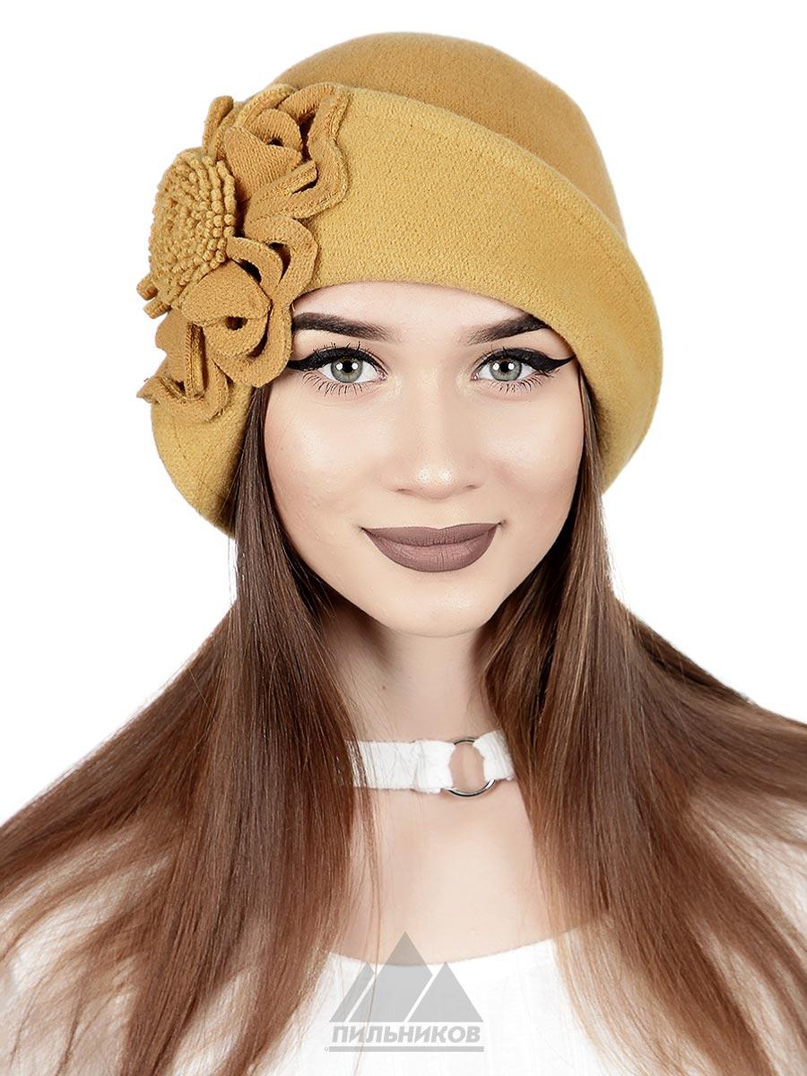 Шляпа Медина