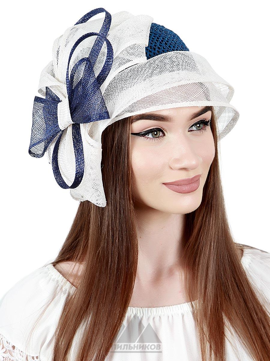 Шляпа Мэнди